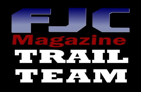 fjcmagtrailteam